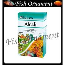 Alcon Labcon Alcali 15 Ml Fish Ornament