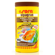 Rpx Vipagran 300g Sera