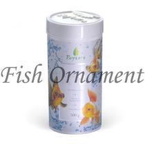 Ração Poytara Kinguios Dia A Dia 500g Fish Ornament