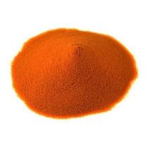 Cisto De Artemia Salina 100gr - 95% Eclosão