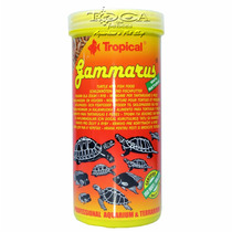 Tropical Camarão Gammarus 300ml - 28gr