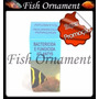 Bactericida E Fungicida - Atlantys 15ml - Fish Ornament