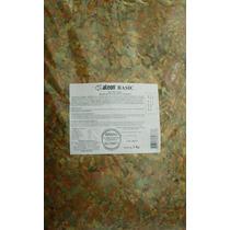 Ração Alimento Para Peixes Alcon Basic Saco De 1kg
