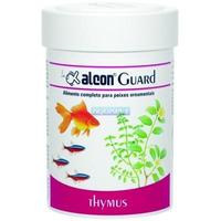 Ração Para Peixe Alcon Guard Thymus 10g - Aquapet