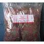 Ração Alimento Peixes Alcon Carpamix Saco De 1kg