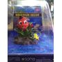Enfeite Soma Peixe Nemo Com Entrada De Ar
