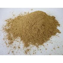 Ração P/ Alevinos Em Pó (farelado) - 5kg - 65% Proteina