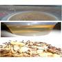 Besouro D Amendoim100+verme Ninagre+microverme+frete Gratis