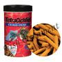 Ração Tetra Cichlid Sticks 75 G Fish Ornament