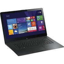 Notebook Sony Vaiosvf-15n26cxb I7-1.8/8/1tb+16s/15/touch/2gb