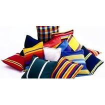 Almofadas Decorativas Para Sofas Em Tecido Chenille Ou Suede