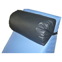 Almofada Encosto Descanso Suporte Coluna Lombar