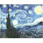 Tecido Van Gogh (modelo 2) 39,99