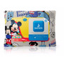 Travesseiro Disney Mickey Passport - Santista