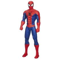 Decoração Quarto De Bebê Super Boneco Homem Aranha 78cm