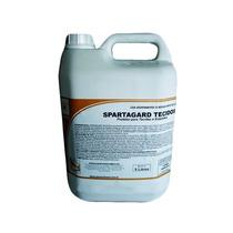 Impermeabilizante P/ Sofa Tecidos Em Geral Prof. Spartagard