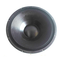 Alto Falante Ciare Woofer 3000 Watts Max Power 21 Polegada