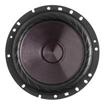 Kit 2 Vias Bravox 6 Premium Cs60 P