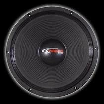 Alto-falante Premium Titan 15 300w Seco