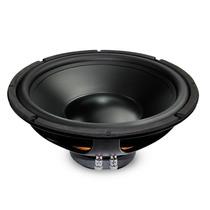 Subwoofer Nar Audio 1004-sw-1 10 200 Wrms Retire Sp