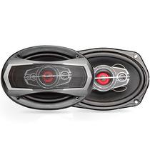 Auto Falante Roadstar 6x9 Rs-6995 2000 Watts 5 Vias