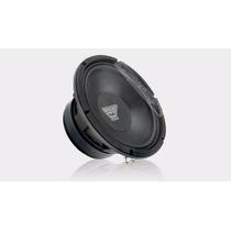Alto-falante La 8-250 Oversound