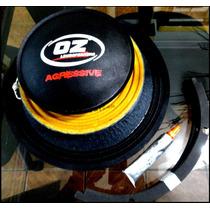 Kit Reparo Oz 12