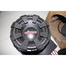 Spyder Nitro De 12 ...700 Rms