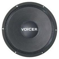 Alto Falante Khromus Voicer Light 12 100w Rms 4r Woofer