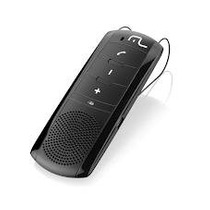 Kit Viva Voz Bluetooth Celulares E Tablets