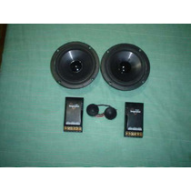 Kicker Impulse 50 Watts Rms
