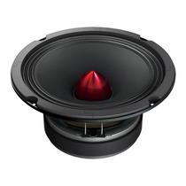 Par De Alto-falante Pioneer Ts-m800pro 8