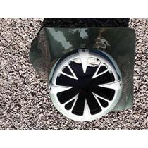 Caixa Sub Para Fiat Doblo