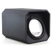 Caixa Ativa Cubic Spl 10