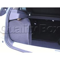 Caixa De Fibra Lateral Reforçada Alongada Corsa Hatch 02-12