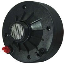 Corneta Driver Tsr 200 Watts Rms + Corneta + Capacitor