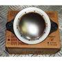 Reparo Dti 7652/7653 Oversound Original