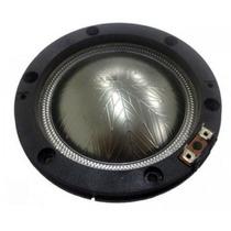 Reparo Driver D4400ti/d408ti Titanium Jbl Selenium Original