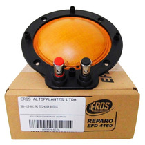 Kit Reparo Eros Para Driver Efd 4160 - Original