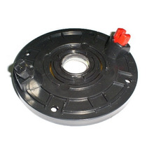 Reparo St450 St 450 Jbl Selenium Kit Completo Paralelo