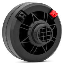 Kit C/2 Driver Sturdy Bass 100w Rms C/ Corneta E Capacitor