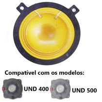 Reparo Unlike Para Driver Und400 / Und 500 Codigo K9