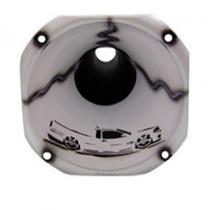 Corneta Cone Longo Expansor Lc-1425 Grafitada 13