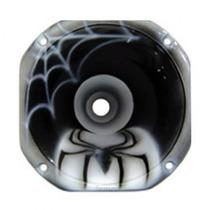 Corneta Cone Curto Expansor Lc-1450 Grafitada 09