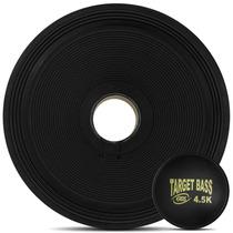 Kit Reparo Alto Falante Eros E-18 Target Bass 4.5k 18 Polega