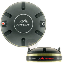 Driver Hinor Hdc 3000 Batstaka 200w Rms Para Corneta Trio