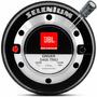 Driver Jbl Selenium D405 Trio 150w Rms 8 Ohms + Capacitor