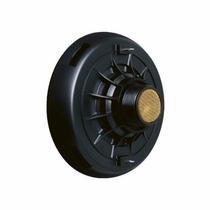 Drive Selenium Jbl D200 100w 8ohms + Capacitor