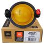 Kit C/ 2 Reparos Bl Selenium Original P/ Driver D250-x 8 Ohm