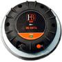 Driver Fenólico Hb Audio Hb450 - Tipo D405